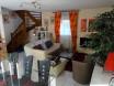 A vendre Toulouse 3105443725 Sud location transaction toulousaine