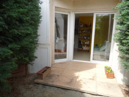 A vendre Toulouse 3105444088 Sud location transaction toulousaine
