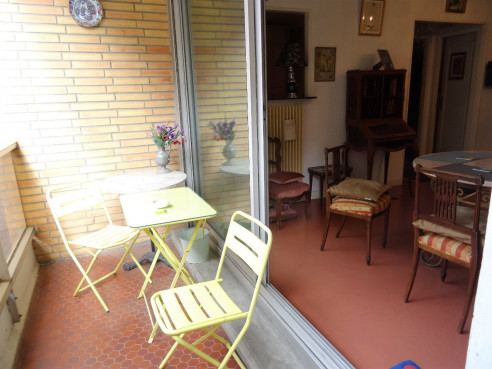 A vendre Toulouse 3105444231 Sud location transaction toulousaine