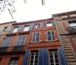 A vendre Toulouse  3105444296 Sud location transaction toulousaine