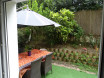 A vendre Toulouse 3105444297 Sud location transaction toulousaine