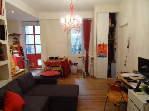 A vendre Toulouse 3105444595 Sud location transaction toulousaine
