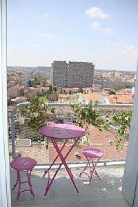 A vendre Toulouse 3105445340 Sud location transaction toulousaine