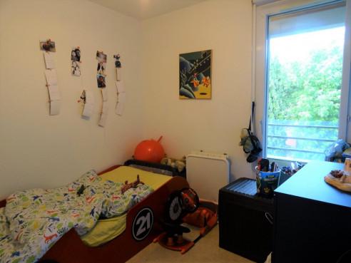 A vendre Toulouse 3105445343 Sud location transaction toulousaine