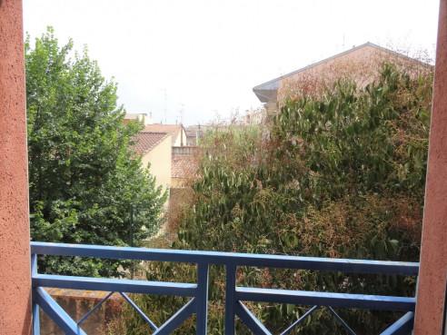 A vendre Toulouse 3105446207 Sud location transaction toulousaine