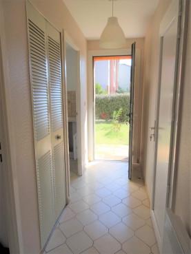 A vendre Toulouse 3105446734 Sud location transaction toulousaine