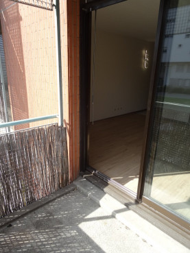 A vendre Toulouse 3105446880 Sud location transaction toulousaine