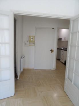 A vendre Toulouse 3105449646 Sud location transaction toulousaine