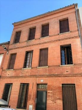 A vendre Toulouse 3105449745 Sud location transaction toulousaine