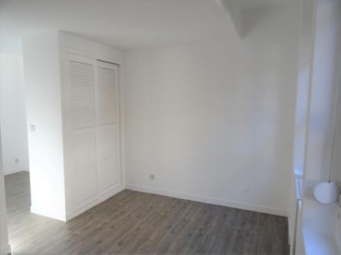 A vendre Toulouse 3105449894 Sud location transaction toulousaine