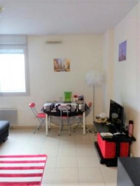 A vendre Toulouse 3105450189 Sud location transaction toulousaine