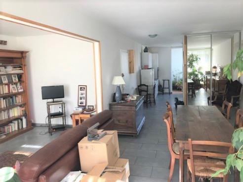 A vendre Toulouse 3105450887 Sud location transaction toulousaine