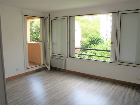 A vendre Toulouse 3105450988 Sud location transaction toulousaine