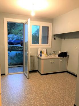A vendre Toulouse 3105451099 Sud location transaction toulousaine