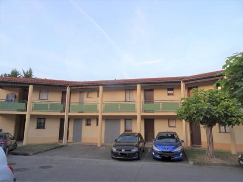 A vendre Toulouse 3105451100 Sud location transaction toulousaine
