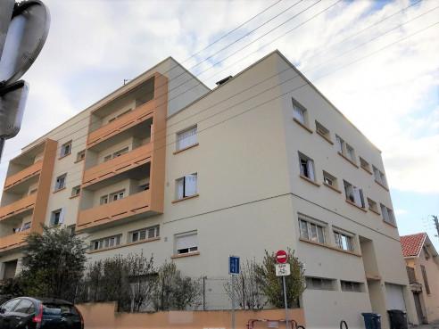 A vendre Toulouse 3105451586 Sud location transaction toulousaine