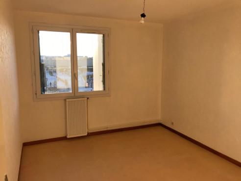 A vendre Toulouse 3105451587 Sud location transaction toulousaine