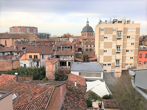 A vendre Toulouse 3105451589 Sud location transaction toulousaine