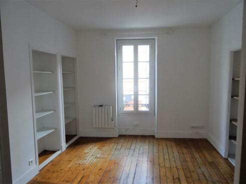 A vendre Toulouse 3105451592 Sud location transaction toulousaine