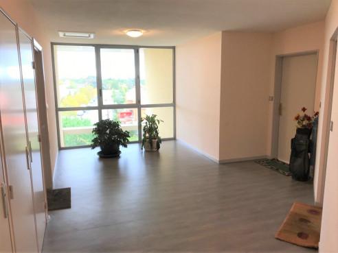A vendre Toulouse 3105451595 Sud location transaction toulousaine