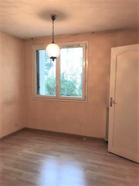 A vendre Toulouse 3105460852 Sud location transaction toulousaine