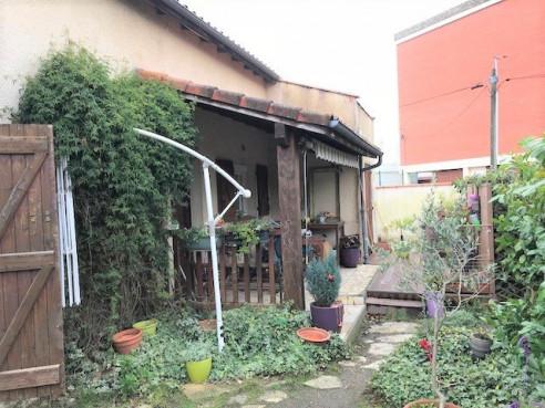 A vendre Toulouse 3105460914 Sud location transaction toulousaine