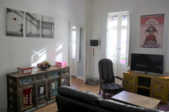 A vendre Toulouse 3105461292 Sud location transaction toulousaine