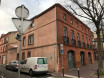 A vendre Toulouse 3105461300 Sud location transaction toulousaine