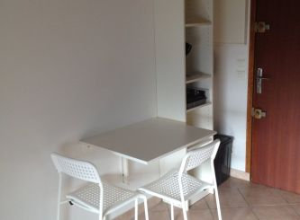 A vendre Toulouse 3105496924 Portail immo