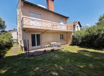 A vendre Toulouse 3105499905 Portail immo