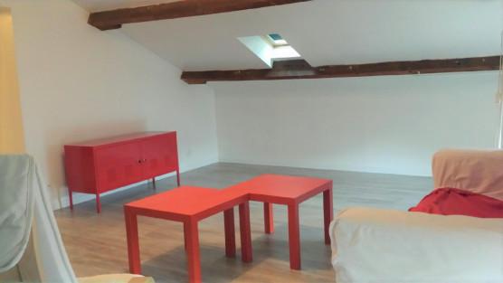 A vendre Toulouse 3105499905 Sud location transaction toulousaine
