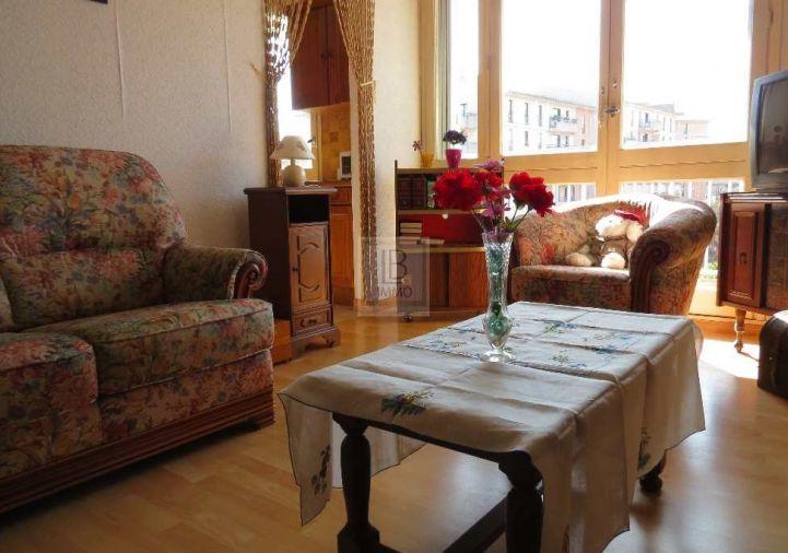 A vendre Toulouse 310562852 Lb immo