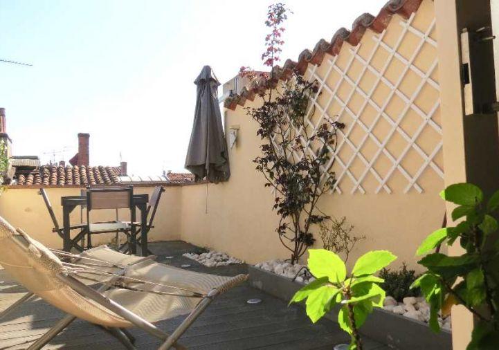 A vendre Toulouse 310562863 Lb immo