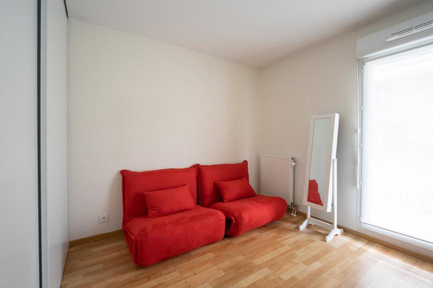 A vendre Toulouse 310562867 Lb immo