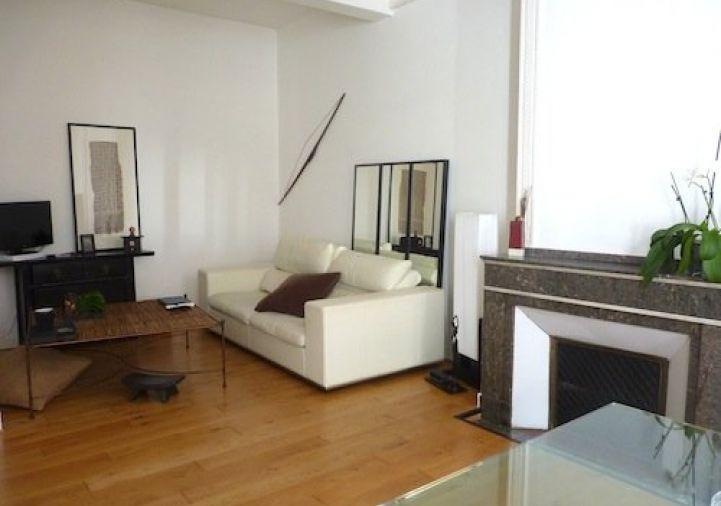 A vendre Toulouse 310562873 Lb immo