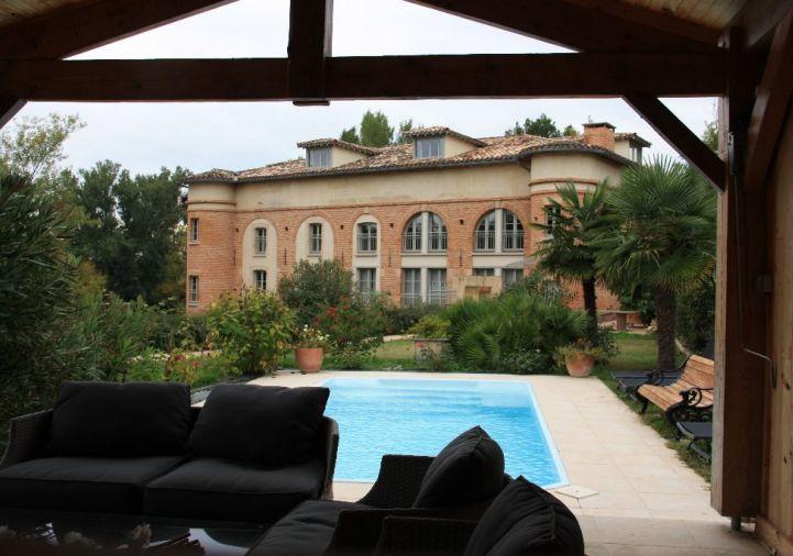 A vendre Toulouse 310562890 Lb immo