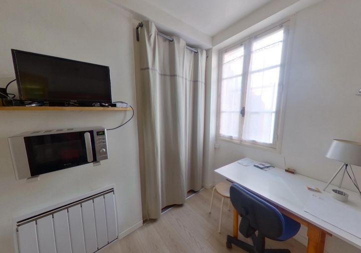 A vendre Studio Toulouse | Réf 310562895 - Lb immo
