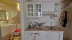 A vendre  Toulouse | Réf 310562895 - Lb immo