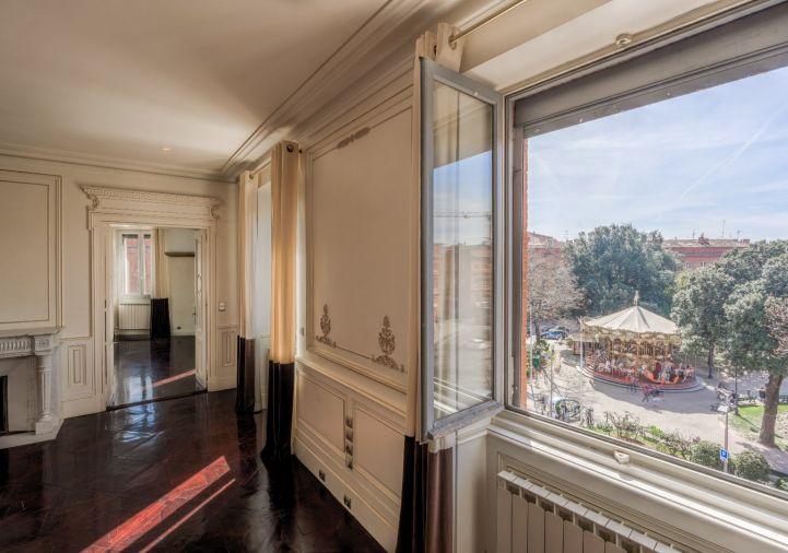 A vendre Toulouse 310562905 Lb immo