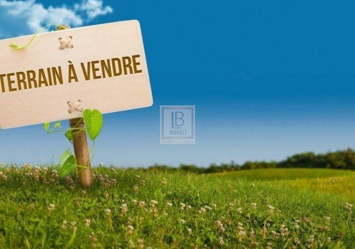 A vendre Lavernose-lacasse 310562910 Lb immo