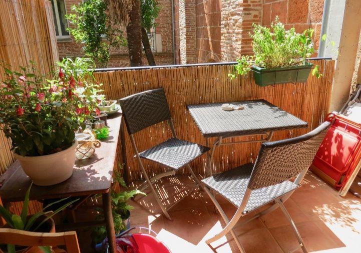 A vendre Toulouse 310562993 Lb immo