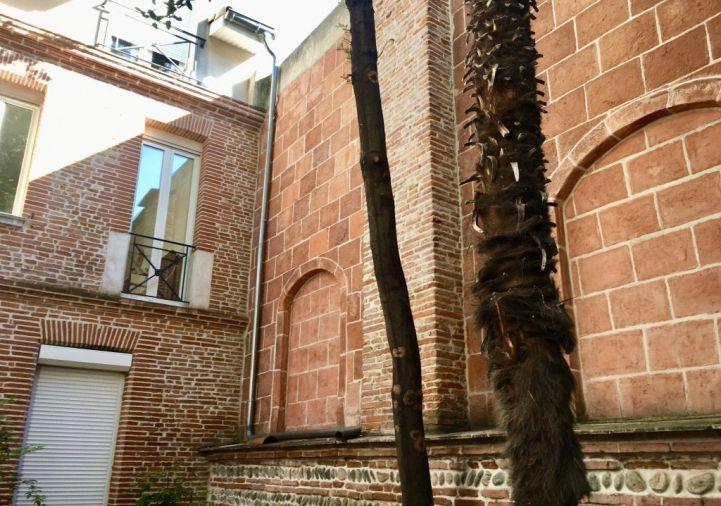 A vendre Toulouse 310562994 Lb immo