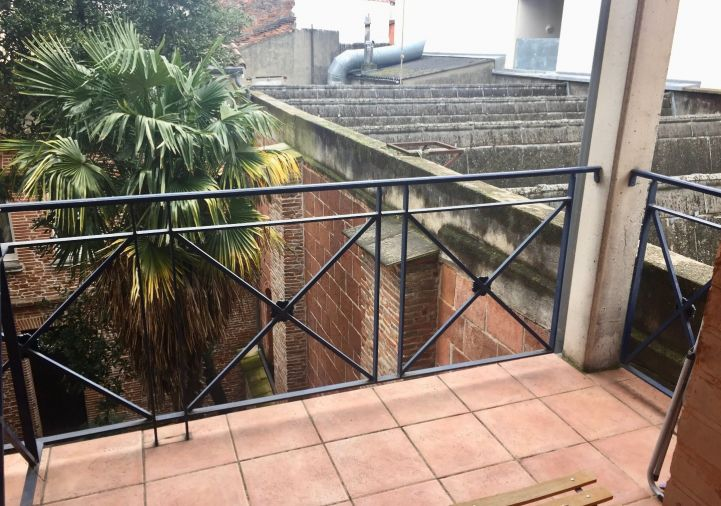 A vendre Toulouse 310562995 Lb immo