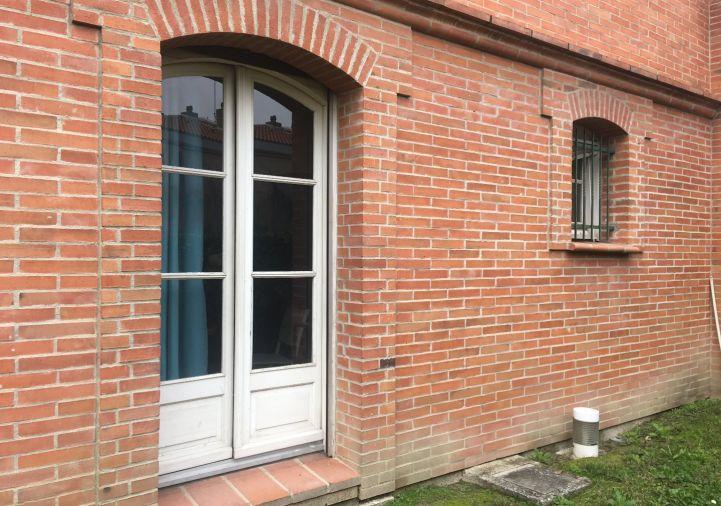 A louer Toulouse 310563009 Lb immo
