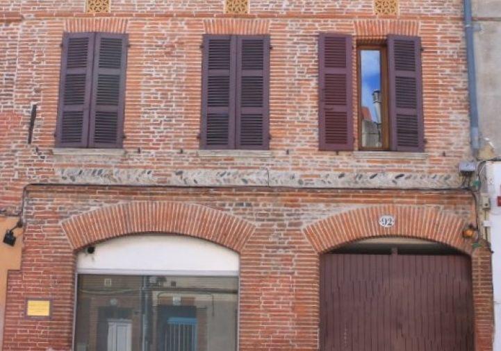 A vendre Toulouse 310563022 Lb immo