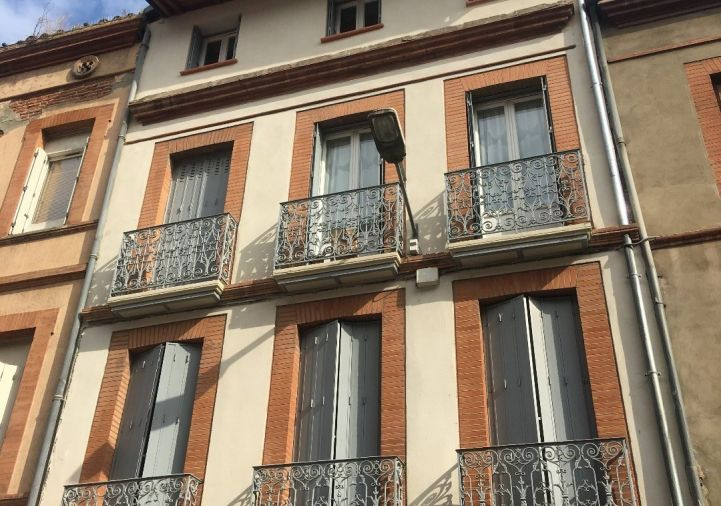 A vendre Toulouse 310563059 Lb immo