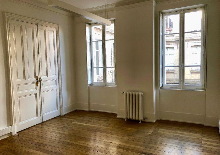 A vendre Toulouse 310563064 Lb immo
