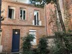 A vendre Toulouse 310563080 Lb immo