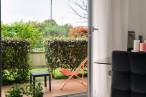 A vendre Toulouse 310563091 Lb immo