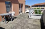 A vendre Toulouse 310563094 Lb immo